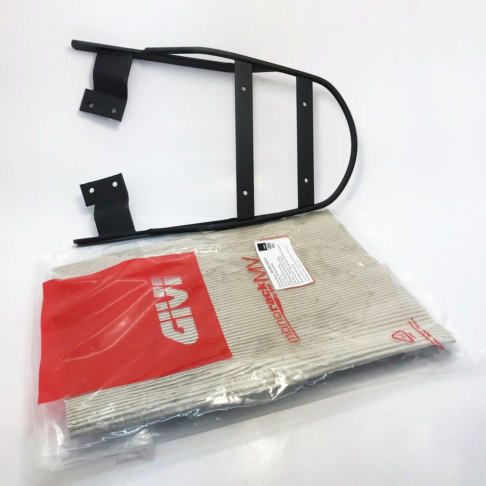 Baga sau MV - EXCITER150 (GIVI)