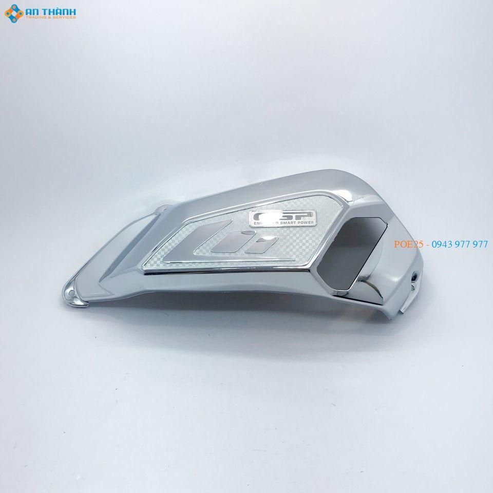 Ốp pô e xi SH 125-150i (2017)
